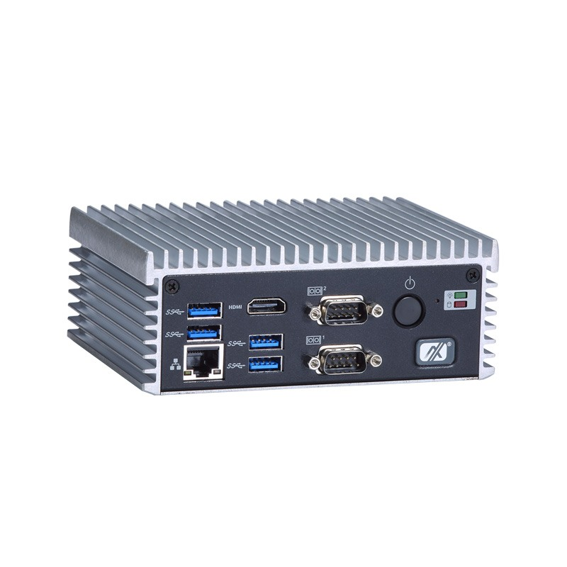 eBOX560-300-FL