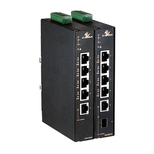 EX45900 Series