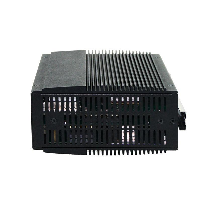 EX73900 Series