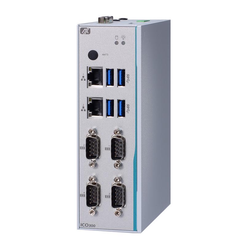 ICO300-83B