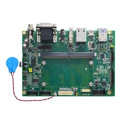 Picture of SCM180-180-EVK