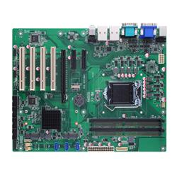 Picture of IMB501