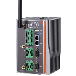 Click for more about rBOX510-6COM
