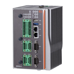 Click for more about rBOX510-6COM (ATEX/C1D2)