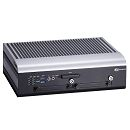 tBOX312-870-FL - Fanless Embedded System with 3rd Gen Intel® Core™ Processor and Intel® QM77 for Vehicle PC