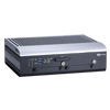 tBOX330-870-FL - Fanless Embedded System with 3rd Generation Intel® Core™ Processor and Intel® QM77 for Marine PC