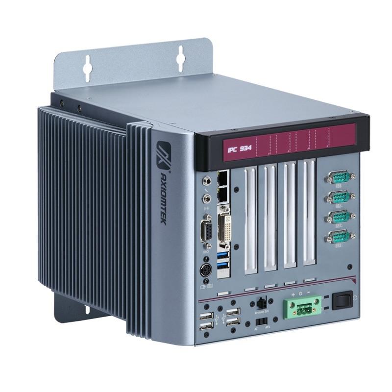 IPC934-230-FL