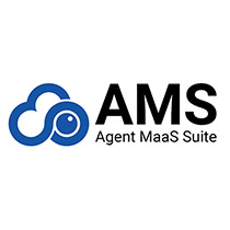 Information about Agent MaaS Suite (AMS)