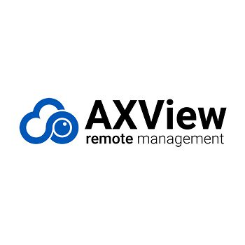 Picture of AXView 2.0